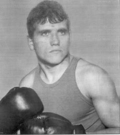 In memoriam: Славољуб Маринковић Сеља – Борац лављег срца