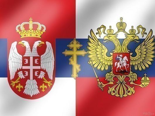 Marković i Milanović za bolju saradnju Srba i Rusa