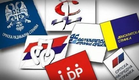 1000 радних места у изборној трци у Алексинцу