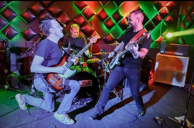 Stuttgart Online sviraju po prvi put u Aleksincu
