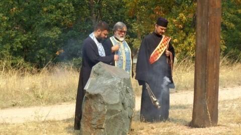 Обележено 136 година од битке на Шуматовцу