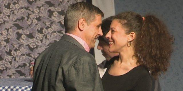 Teatar 91 otvorio festival komedije u Novom Bečeju