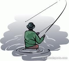 Риболовачке дозволе за 2018