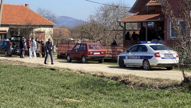 Foto: J. Ćosin / Večernje novosti