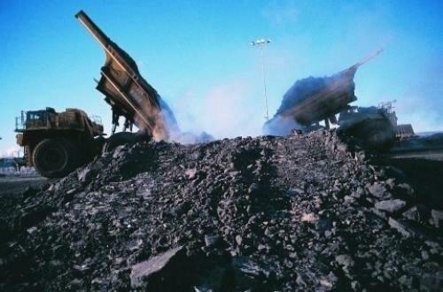 Fama o uljanim škriljcima: Oda zagađenju