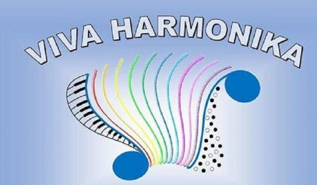 """И ове године у Алексинцу """"Вива Хармоника"""""""