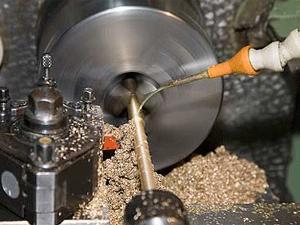 Remont masina za obradu metala