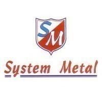 System metal