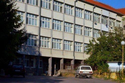 Curi gas: Četvoro dece u bolnici zbog trovanja plinom