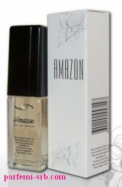 Distributeri parfema