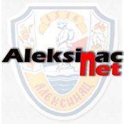 Aleksinačke vesti - novosti Aleksinac
